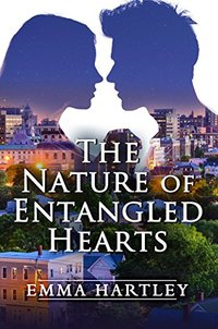 The Nature of Entangled Hearts