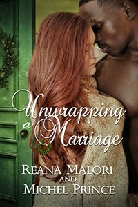 Unwrapping a Marriage