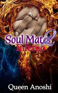 Soul Mates 2: Inferno