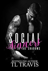 Social Sinners: In the Shadows (Social Sinners Series Book 2) - Published on Dec, 2019
