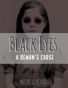 Black Eyes: A Demon's Curse