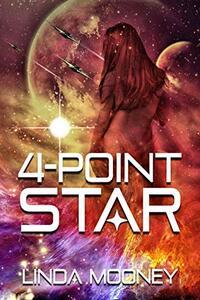 4-Point Star