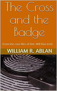 THE LAWMAN: The Cross and the Badge - Published on Jul, 2018