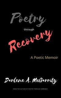 Poetry through Recovery