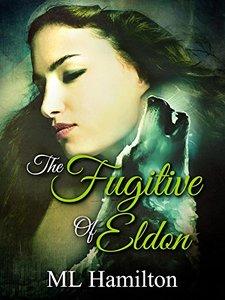 The Fugitive of Eldon (World of Samar Book 11)