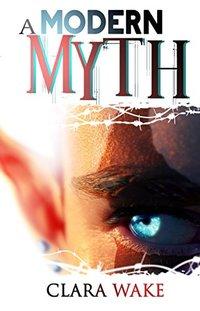 A Modern Myth