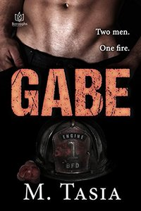 Gabe (Boys of Brighton Book 1) - Published on Sep, 2016