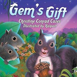 Gem's Gift