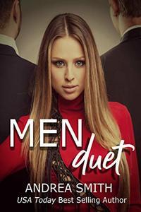 Men Anthology