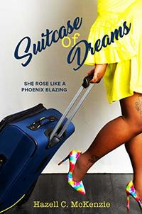 Suitcase of Dreams - Published on Nov, 2019