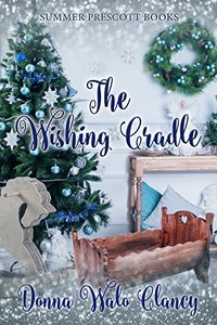 The Wishing Cradle