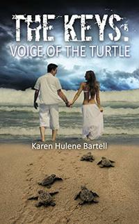The Keys: Voice of the Turtle (Sacred Emblems) - Published on Aug, 2019