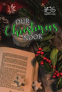 Our Christmas Nook Anthology: Volume I