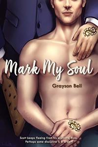 Mark My Soul