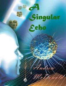 A Singular ECHO