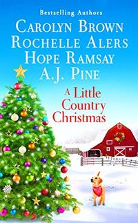 A Little Country Christmas