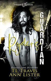 Maiden Voyage: Ryder's Guardian (Maiden Voyage Series Book 1) - Published on May, 2020