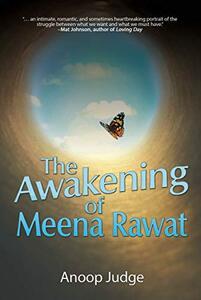 The Awakening of Meena Rawat