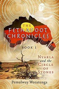 The Fethafoot Chronicles - Published on Jan, 2015