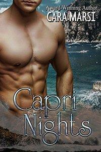 Capri Nights