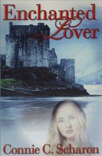 Enchanted Lover (Highland Legends Book 1)