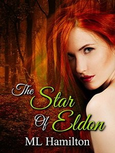 The Star of Eldon (World of Samar Book 3)