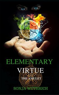 Elementary Virtue: The Amulet