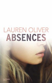 Absences (French Edition)