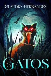 Gatos (Spanish Edition)