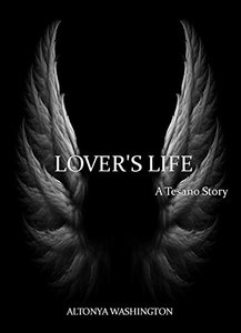 Lover's Life: A Tesano Story