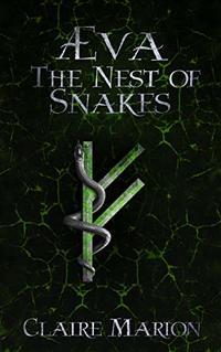ÆVA The Nest of Snakes