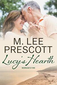 Lucy's Hearth (Morgan's Fire Book 1) - Published on Jun, 2019