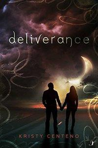 Deliverance - Published on Mar, 2016