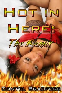 Hot In Here: The Remix