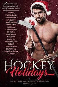 Hockey Holidays
