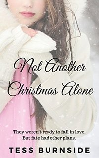 Not Another Christmas Alone