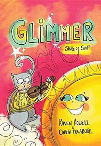 Glimmer: Sing of Sun!