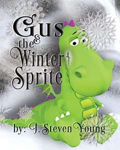 Gus and the Winter Sprite