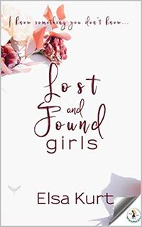 Lost and Found Girls