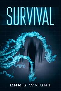 Survival: A Sci-Fi/Horror, where reality begins to bite.