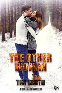 The Other Woman (Vic Fallon Book 4)