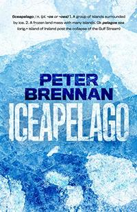 ICEAPELAGO - Published on May, 2020