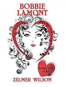 Bobbie Lamont - Published on Feb, 2014