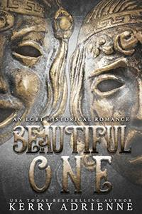 Beautiful One: An LGBT Historical Romance