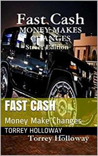 Fast Cash: Money Make Changes