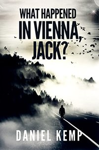What Happened in Vienna, Jack? - Published on Oct, 2017