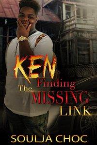 Ken : Finding The Missing Link