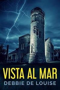 Vista al Mar (Spanish Edition)