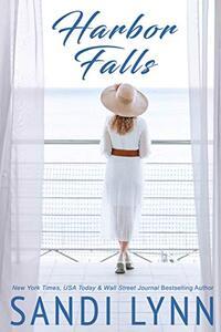 Harbor Falls - Published on Oct, 2020