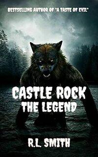 Castle Rock: The Legend
